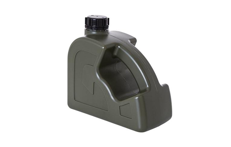 Trakker Kanystr Icon Water Carrier 5ltr