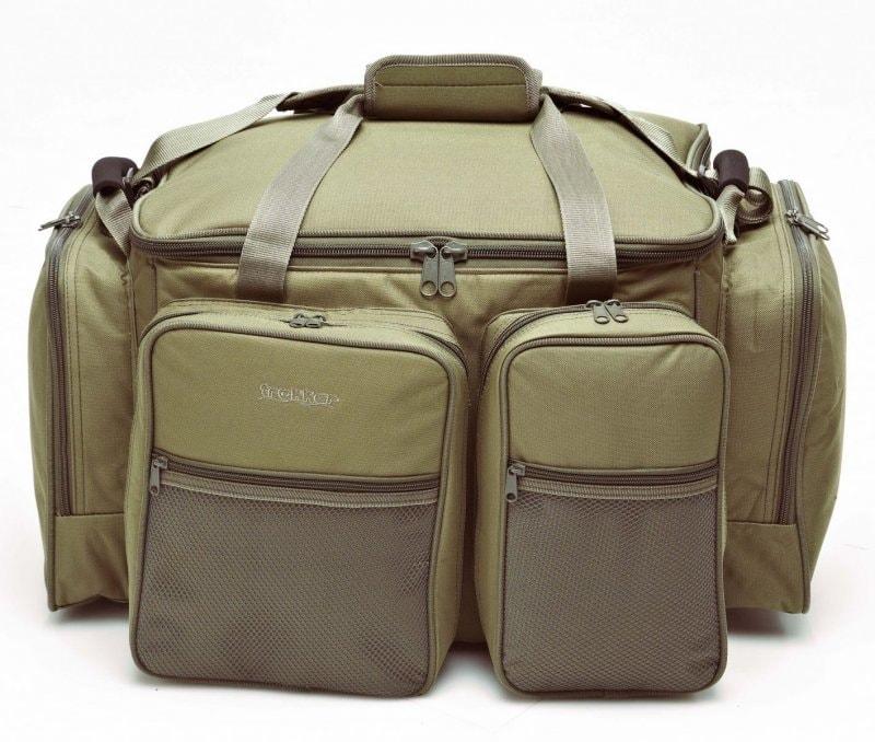 Trakker Taška NXG Compact Barrow Bag velká