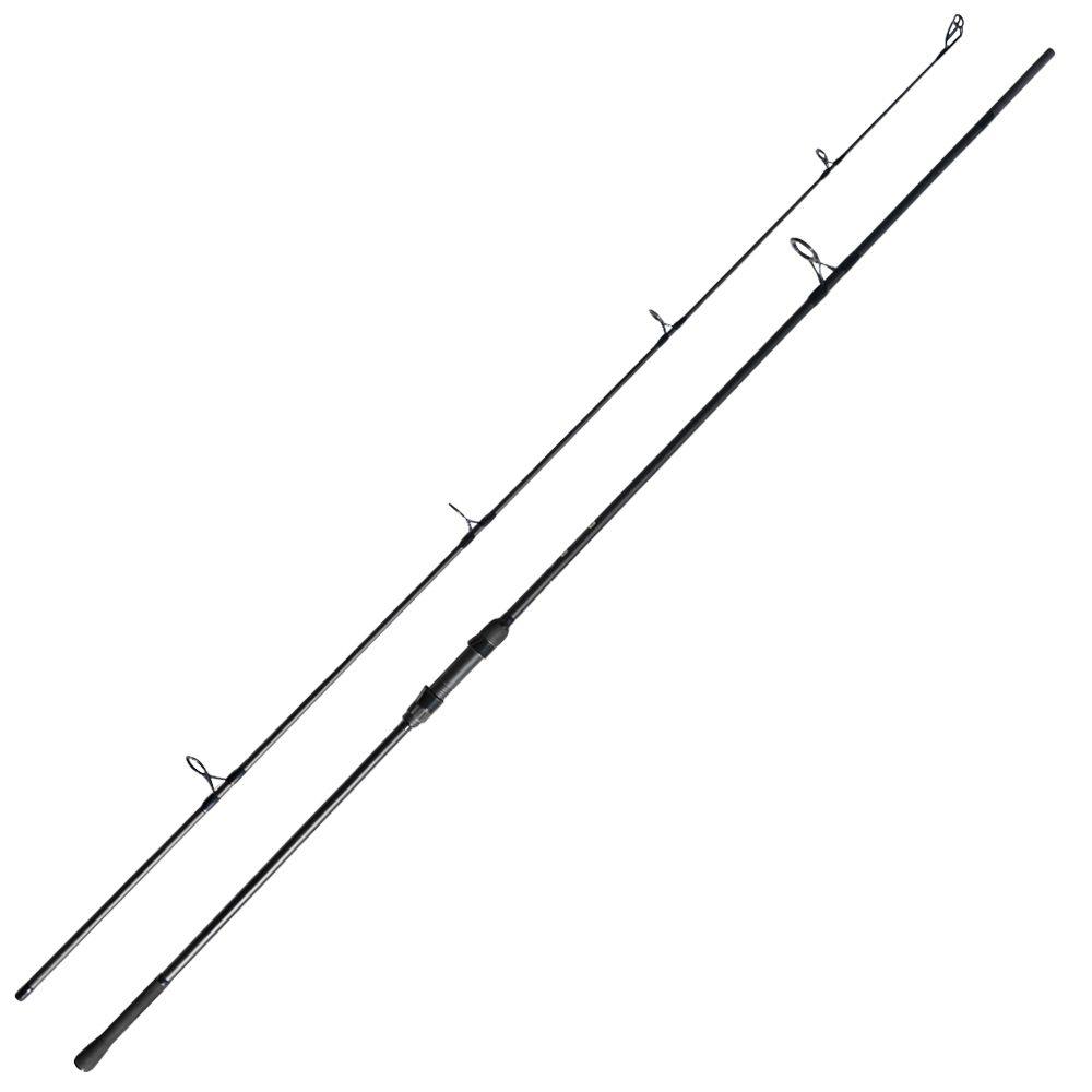 Giants Fishing Prut Deluxe Carp Spod 10ft 4,5lb 2pc