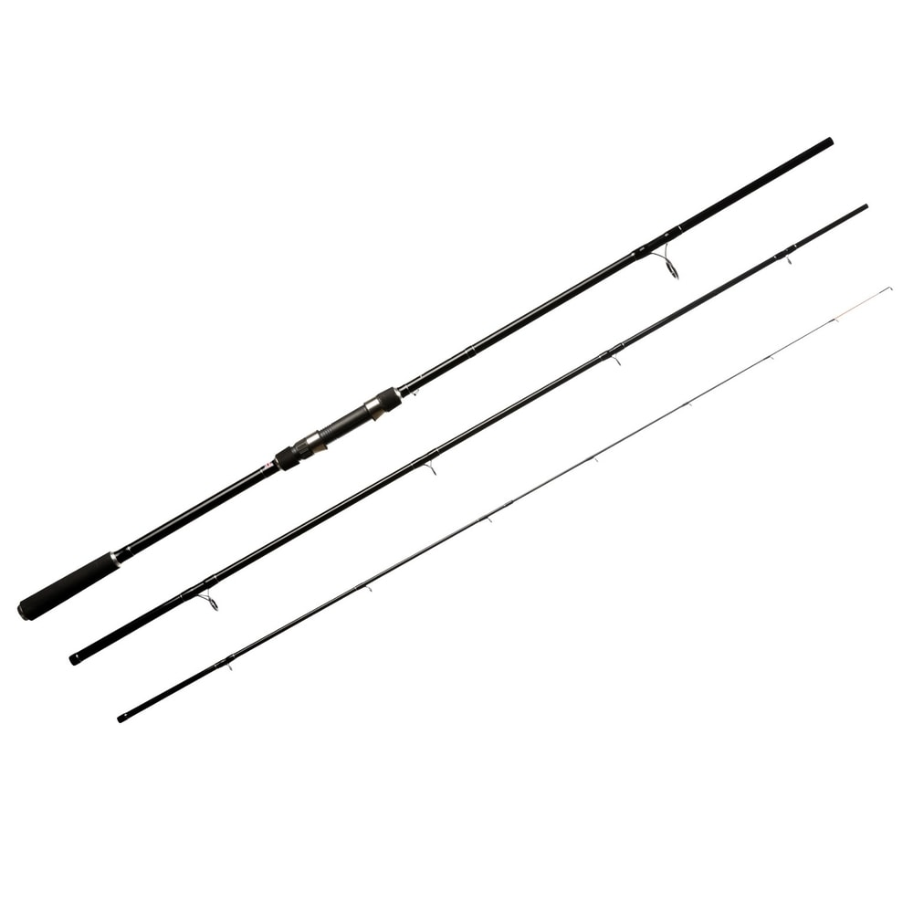 Giants Fishing Prut CPX Carp Feeder 11ft 50-100g - Giants Fishing CPX Carp Feeder 3,3 m 50-100 g 3+3 díly