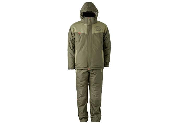 Trakker Zimní komplet - Core Multi Suit - vel. XXL