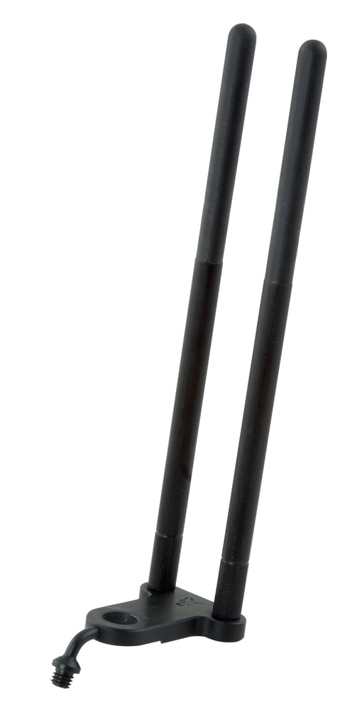 Fox Stabilizátor Black Label Hockey Stick Sang Ears