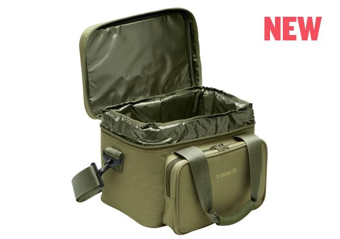Trakker Termotaška NXG Chilla Bag
