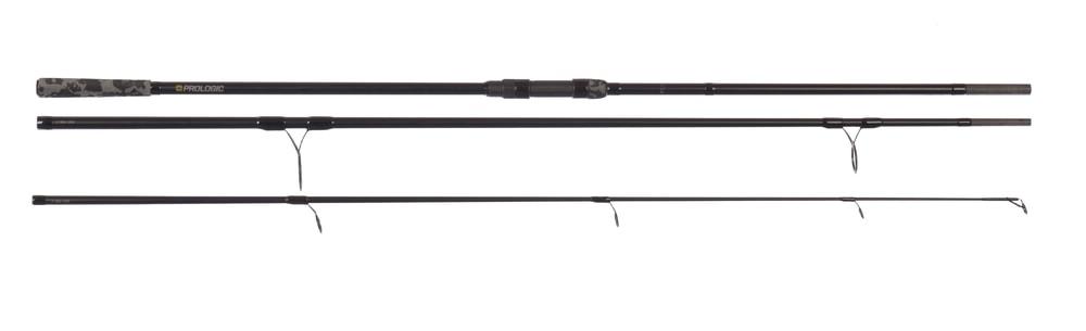 Prologic Prut C1α Carp Rod 360cm 3.5lbs 3pc