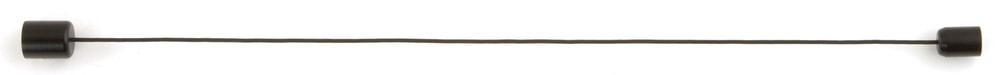 "Fox Náhradní šňůrka Dacron Cord 9"" 23cm"