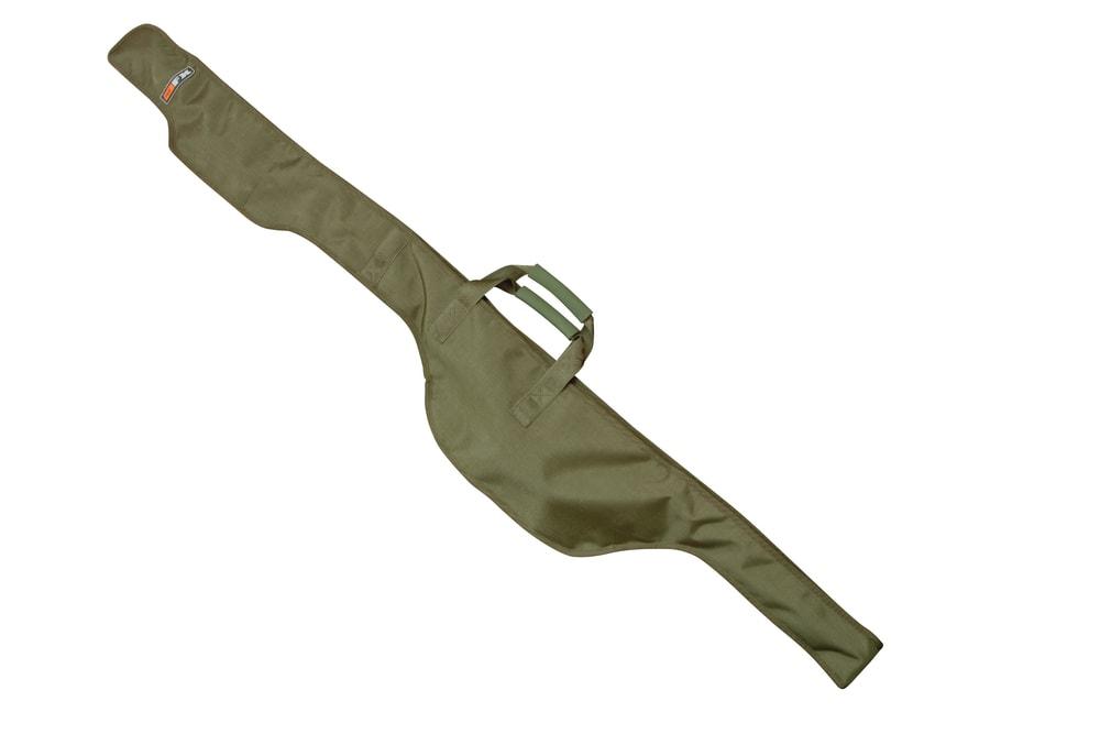 Fox Pouzdro na prut FX Single Jacket 10ft