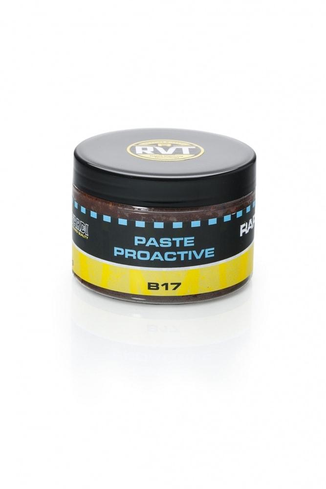 Mivardi Obalovací pasta Rapid Paste Proactive 120g - Česnek + Chilli