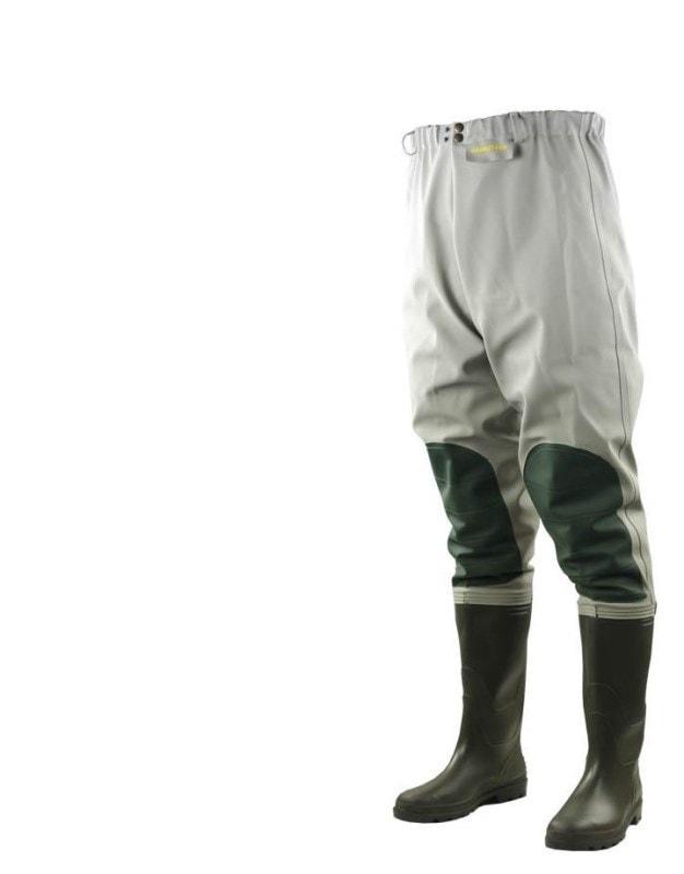 Goodyear Brodící kalhoty Trousers Sport - | vel. 42