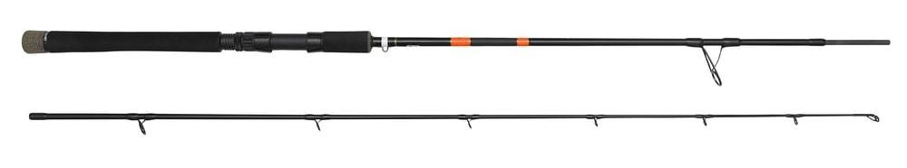 Savage Gear Prut Multi-Purpose Predator 2 Spin 1,98m 20-60g
