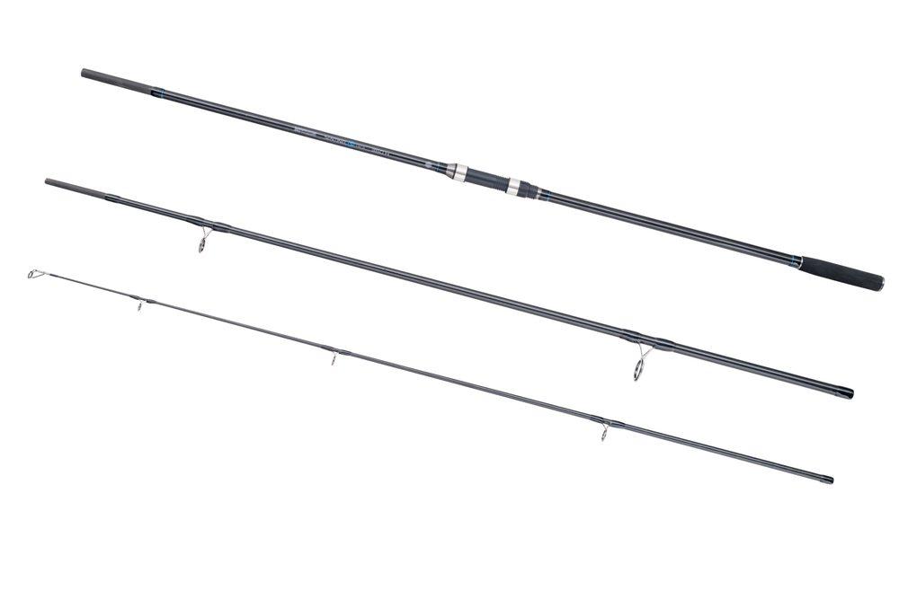 Mivardi Prut Sentinel Carp 360H 3,6m 3lb - Mivardi Sentinel Carp 3,6 m 3 lb 3 díly