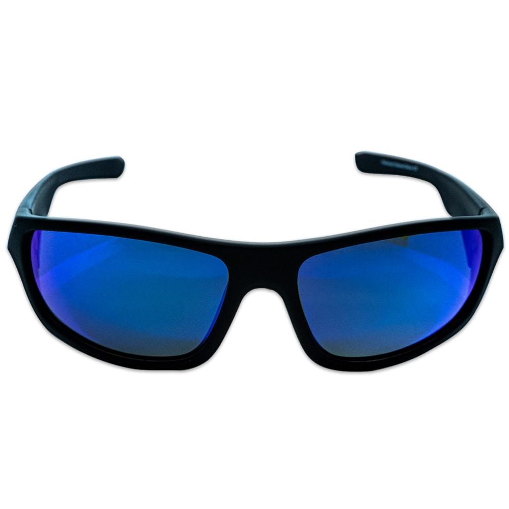 Giants Fishing Polarizační brýle Polarized Glasses Deluxe