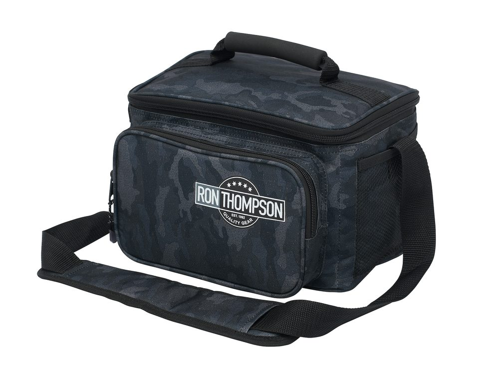 Ron Thompson Taška Carry Bag M