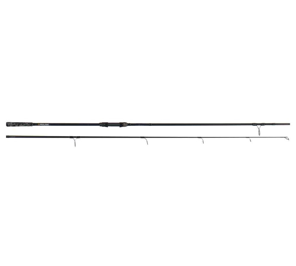 Prologic Prut C1α Carp Rod 390cm 3.5lbs 2pc