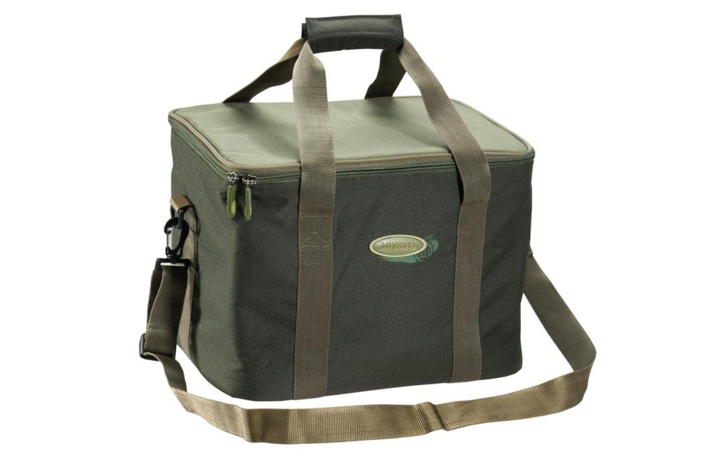 Fotografie Mivardi Chladící taška Premium