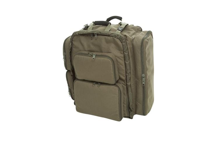 Trakker Kombinovaný batoh NXG Rucksack 50Ltr