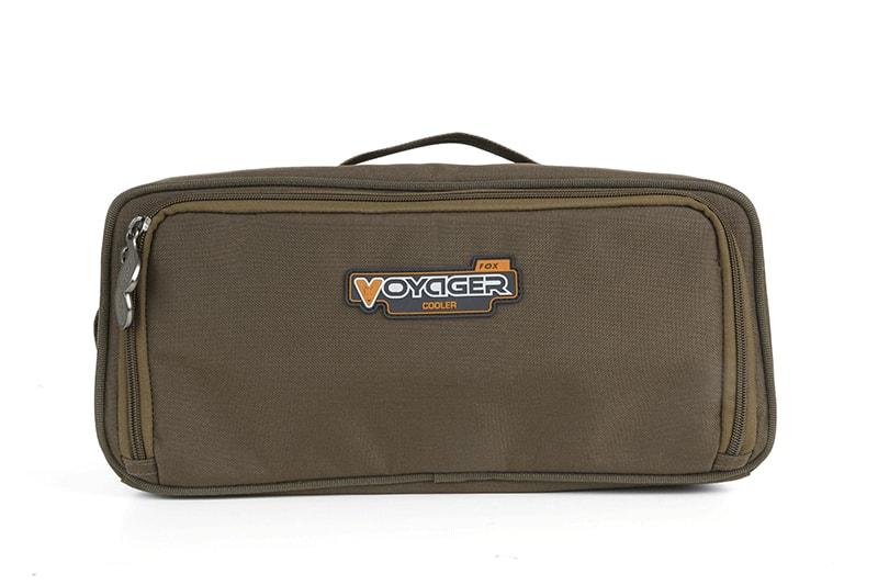 Fotografie Fox Taška Voyager Cooler Bag