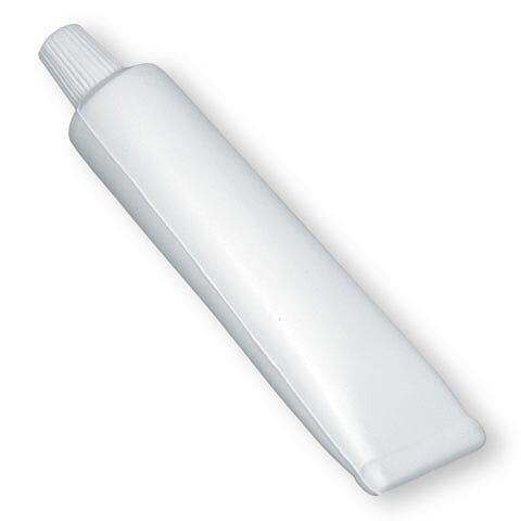 Fasten Dvousložkově polyuretanové lepidlo na PVC 50 ml