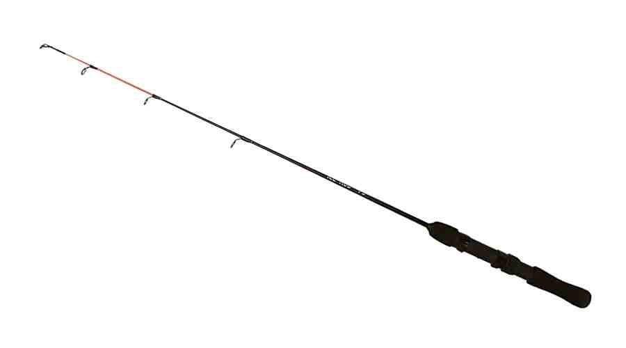 Mikado Prut na dírky Ice Rod 60cm