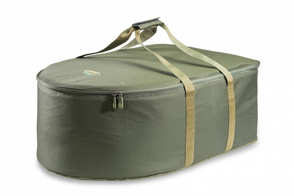 Mivardi Transportní taška na lodičku Carp Scout XL