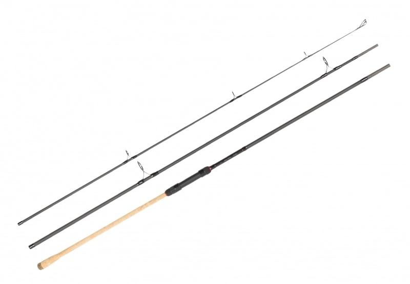 Zfish Prut Onyx Carp 12ft 3lb