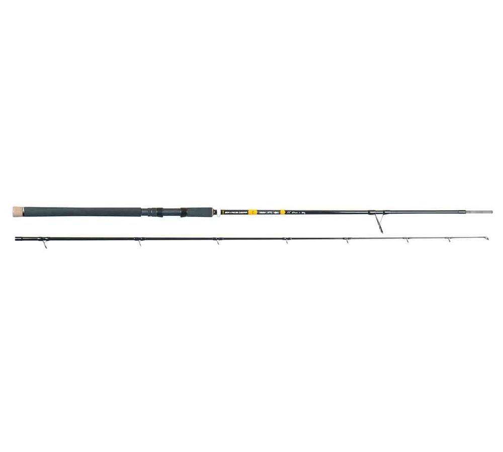 Savage Gear Prut Multi-Purpose Predator2 Spin 2,59m 70g