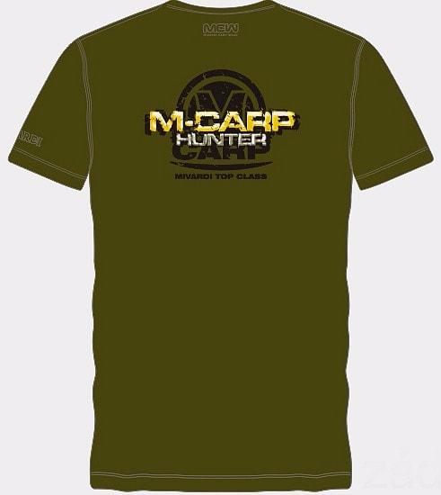 Mivardi Triko MCW M-CARP - XXL