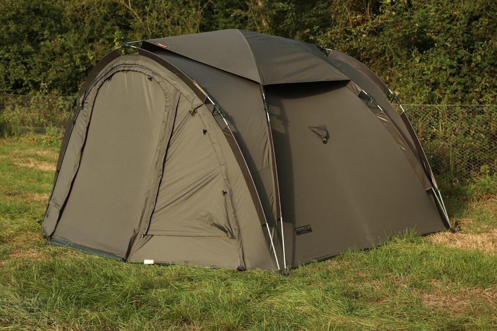 Fox Bivak Easy Dome Maxi 2 Man