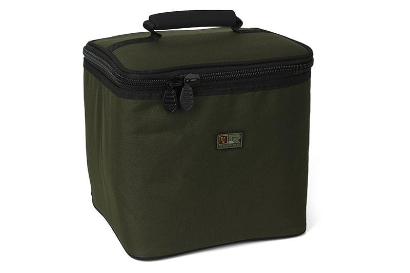 Fotografie Fox Taška R Series Cooler Bag