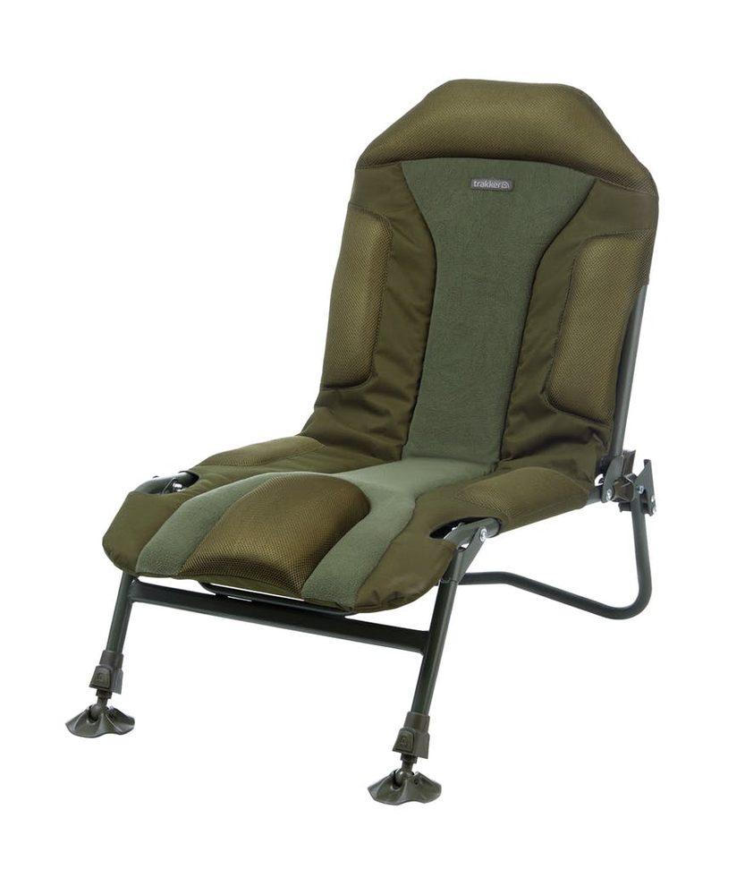 Trakker Křeslo Levelite Transformer Chair