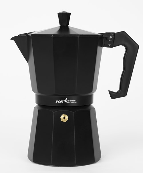 Fox Konvice na vaření kávy Cookware Coffee Maker 300ml