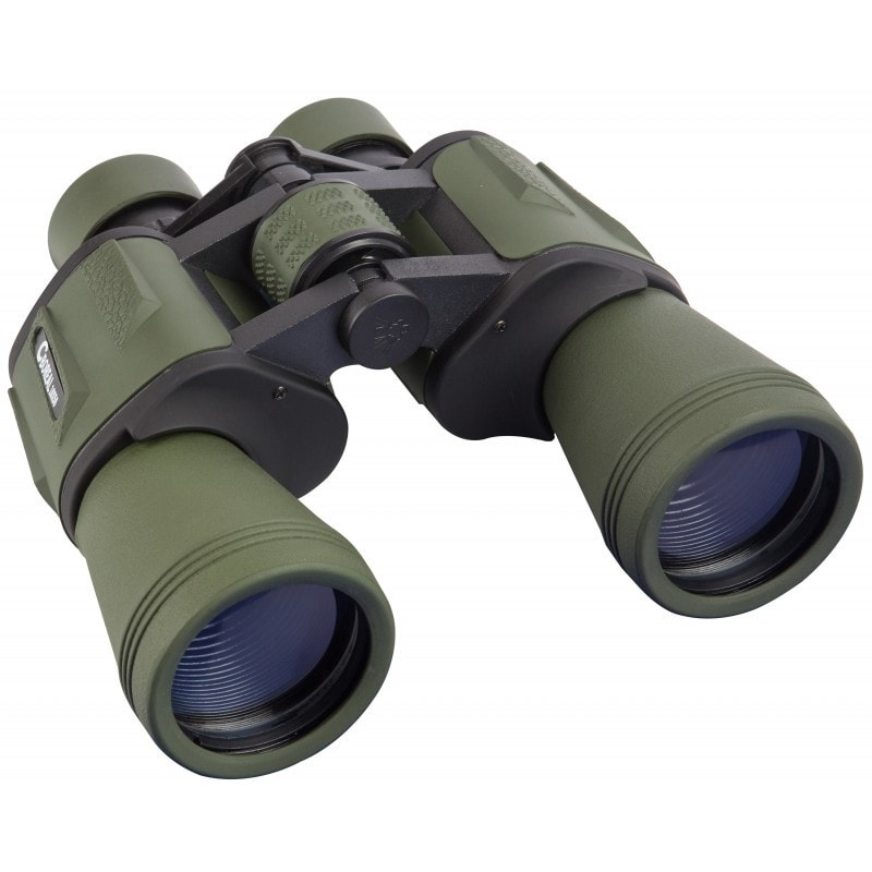 Jaf Capture Dalekohled Boreal Optic 10x50