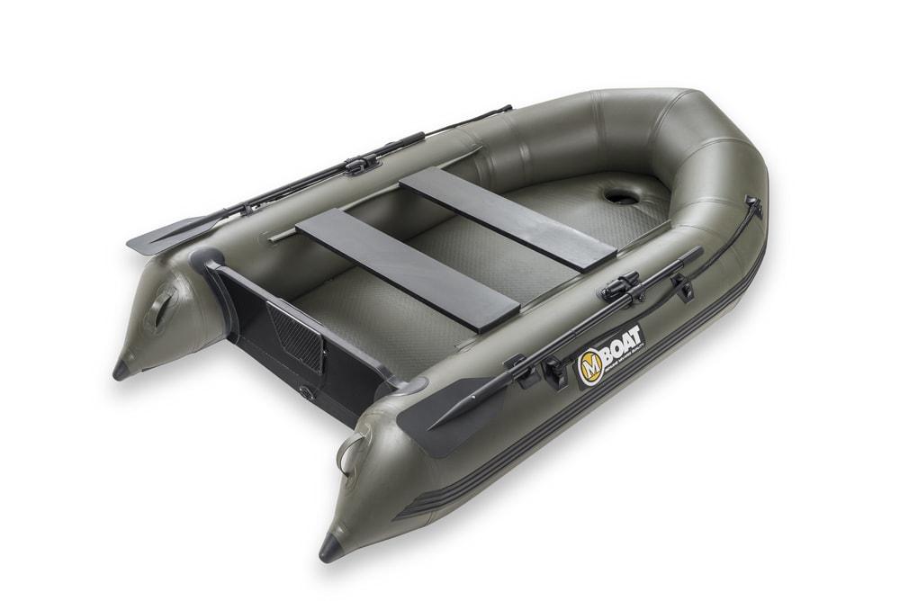 Mivardi Člun M-Boat 280 AWB Mivardi