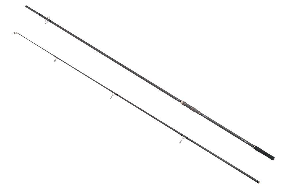 Mivardi Prut G50 Spod MK2 360EH 3,6m 5lb