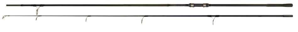 Shimano Prut Tribal Carp TX1 12300 12ft 3,65m 3,00lb 50mm