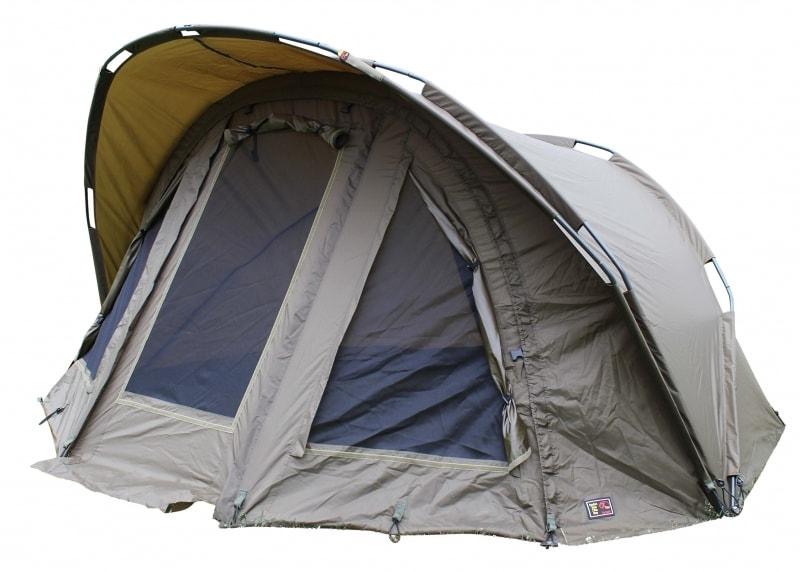 Zfish Bivak Comfort Dome 2 Man