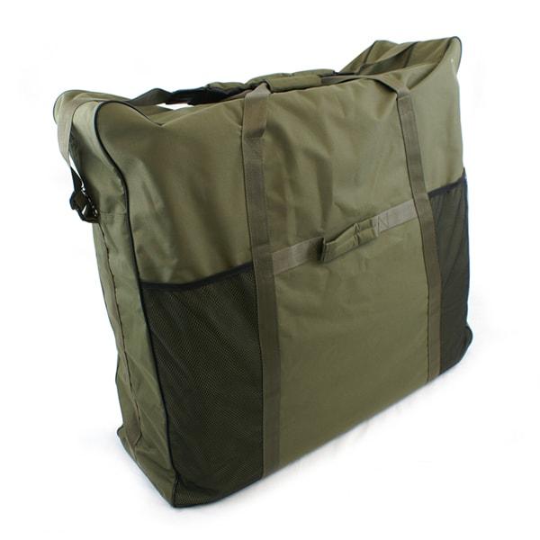 NGT Taška na Lehátko Deluxe Bedchair Bag XL
