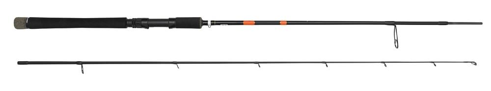 Savage Gear Prut Multi-Purpose Predator 2 Spin 1,98m 12-35g