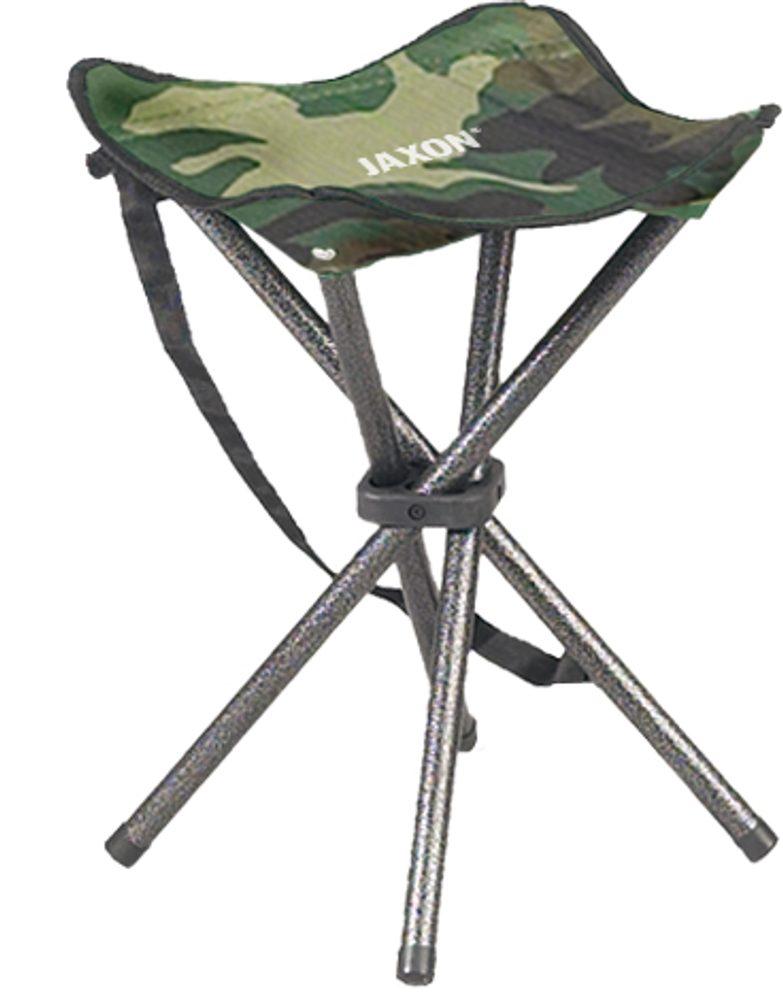 Jaxon Sedačka Small Folding Chair