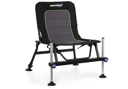 Matrix Křeslo Accessory Chair