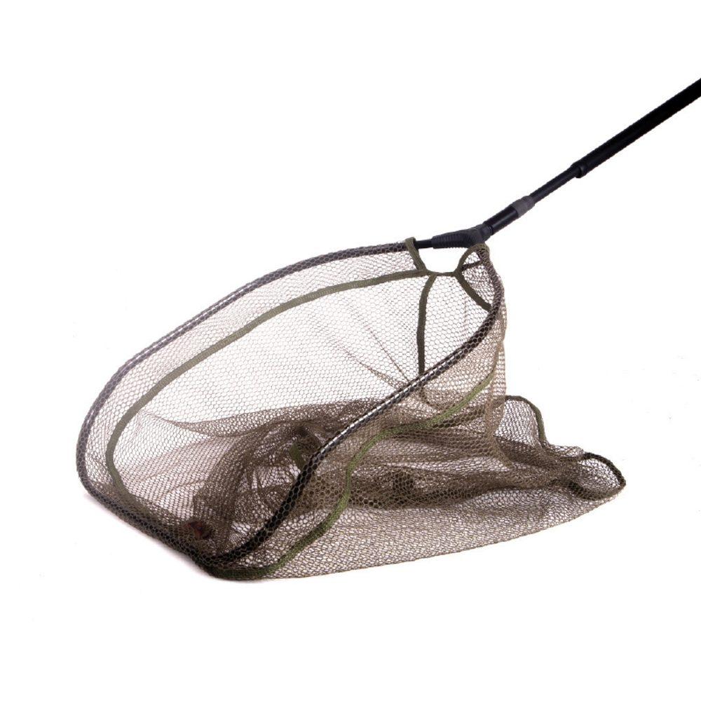 Nash Podběráková hlava Rigid Frame Landing Net Small