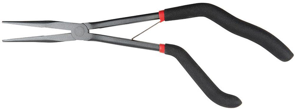 Fox Rage Kleště Pistol Pliers 30cm