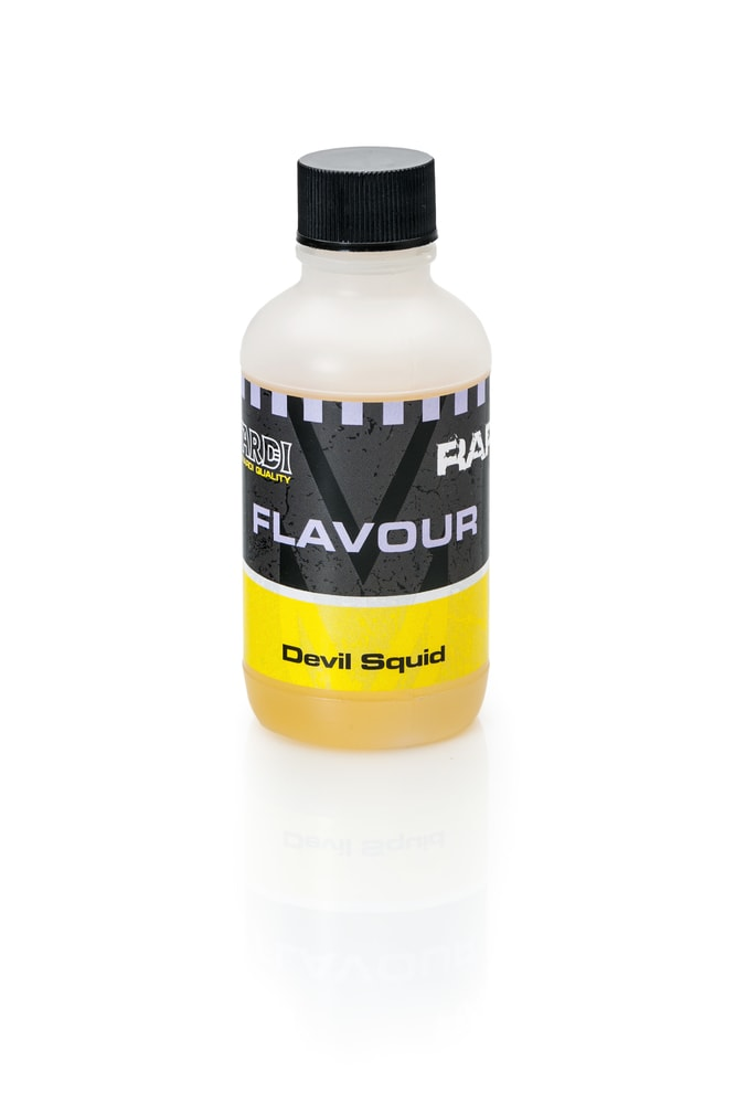 Fotografie Mivardi Esence Rapid Flavours 50ml - English Strawberry