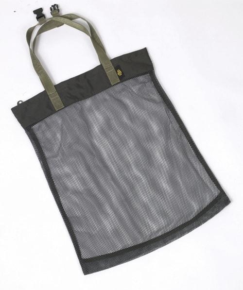 Fotografie JRC Taška na nástrahy Air Dry Bag