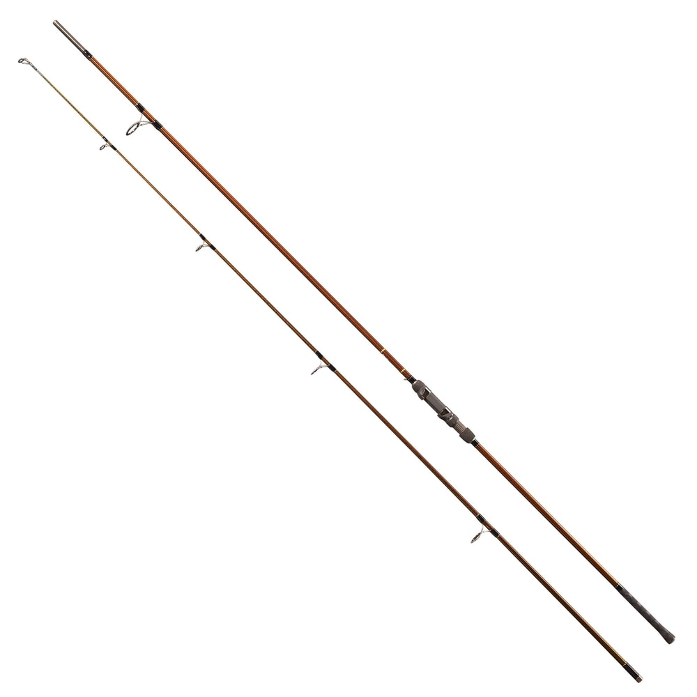Giants Fishing Prut NovellCarp 12ft, 3.00lb - Giants Fishing Novell Carp 12 ft 3 lb 2 díly