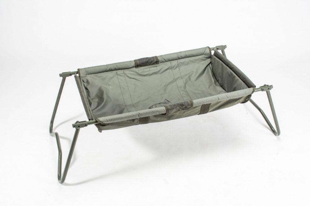Nash Podložka Tackle Carp Cradle Monster