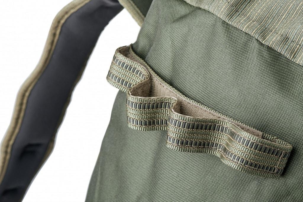 2029bfdf83 Mivardi Batoh Easy Bag 30 Green