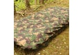 Gardner Přehoz Camo / DPM Bedchair Cover and Bag