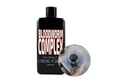 Munch Baits Patentkový komplex Bloodworm Complex 500ml