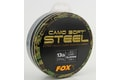 Fox Vlasec Camo Soft Steel 1000m
