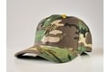 Giants Fishing Kšiltovka Cap Camo GL